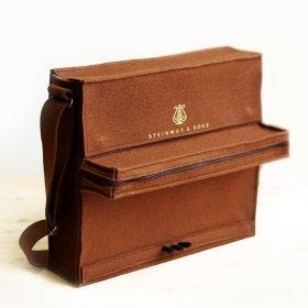 Сумка Пианино
