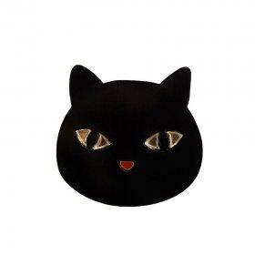 Брошь Frida's cat