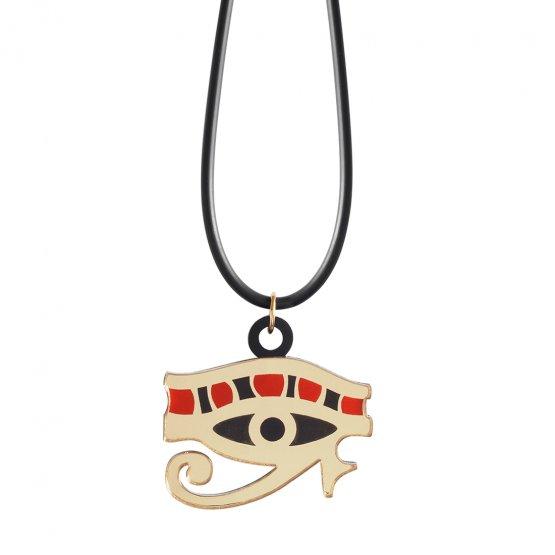 Кулон Egyptian Eye