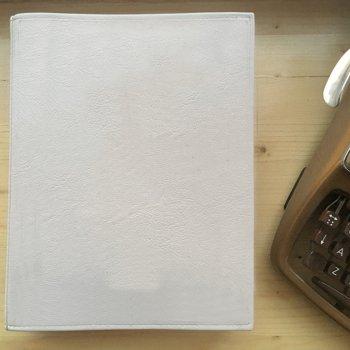 Сумка-книга с любой обложкой (экокожа)