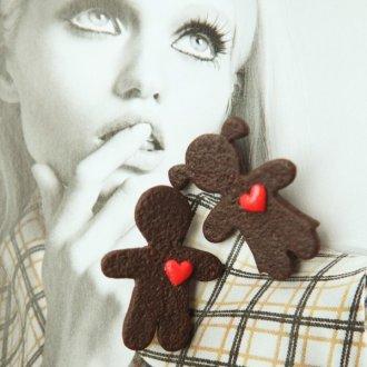 Подарки ко Дню Всех Влюбленных (2)