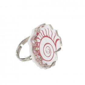 Кольцо Nautilidae