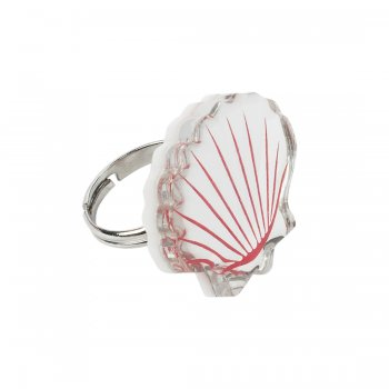Кольцо Pectinidae
