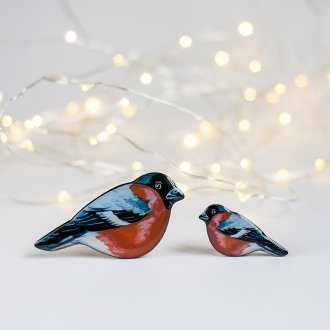 Подарки подруге на Новый год (94)